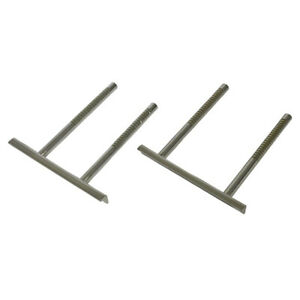 Rack Set For Engine Cylinder Hone Replacement Part For Lisle Tool