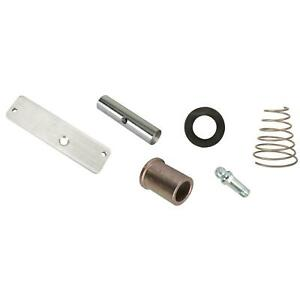 Bert Transmission Replacement Parts Kit
