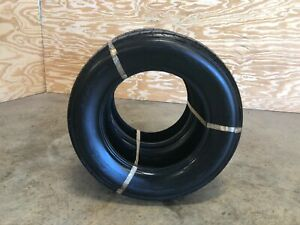 2 New 15 Avon Tyres Cr6zz All Weather Competition Tire 225 60r15 96v