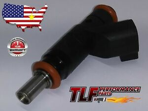Performance Fuel Injectors Fit Dodge 2009 Ram 1500 5 7l Set 8 36lb