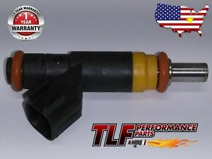 Performance Fuel Injectors Fit Dodge 2010 2006 Charger 6 1l Set 8 42lb