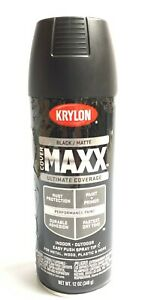 Krylon Spray Paint 30 Different Colors 6 Pack Free Ship 12 Oz Cans
