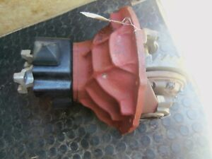 Ford 9 31 Spline Nodular Center Section And Axles Used