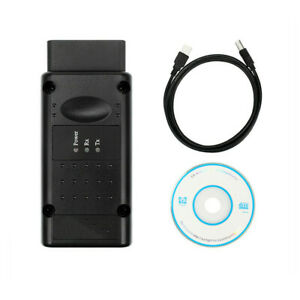 Op Com V1 99 With Pic18f458 Chip Diagnostic Tool For Opel Can Be Flash Update