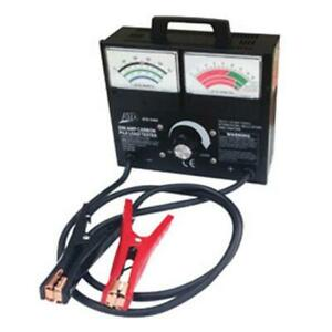 Atd Tools Atd 5489 Variable Load Carbon Pile Battery Tester