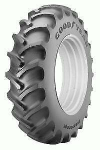 1 New Goodyear Duratorque R 1 18 4 34 Tires 18434 18 4 1 34