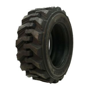 2 New Titan Ultimate 10 00 16 5 Tires 1000165 10 00 1 16 5