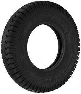 1 New Specialty Tires Of America Sta Chevron 7 00 15ss Tires 70015 7 00 1 15