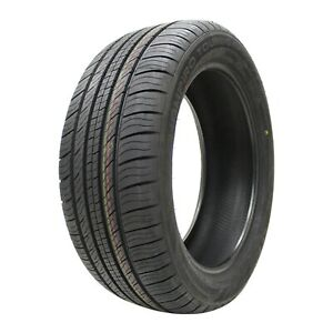 4 New Gt Radial Champiro Touring A s 205 55r16 Tires 2055516 205 55 16