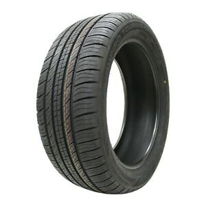 4 New Gt Radial Champiro Touring A S 215 60r16 Tires 2156016 215 60 16