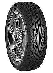 2 New Aspen Touring A s P205 50r16 Tires 2055016 205 50 16
