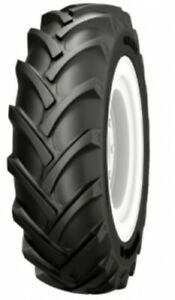 2 New Galaxy Earth Pro 45 11 2 28 Tires 112028 11 2 1 28