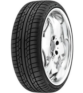 2 New Achilles Winter 101 P205 60r16 Tires 2056016 205 60 16