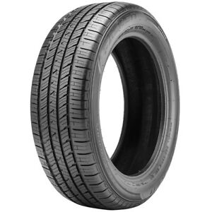 4 New Falken Ziex Ct60 A S 205 70r16 Tires 2057016 205 70 16