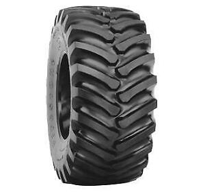 1 New Firestone Super All Traction 23 R 1 18 4 34 Tires 184034 18 4 1 34