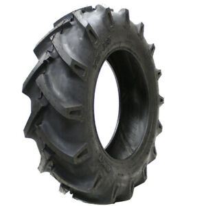 1 New Bkt Tr135 Rear Tractor R 1 11 2 24 Tires 112024 11 2 1 24