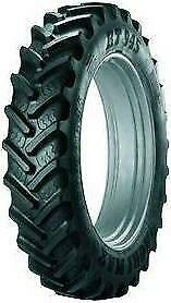 1 Bkt Agrimax Rt945 R 1 Radial Rear Farm Tractor 320 54 Tires 3209054 320 90