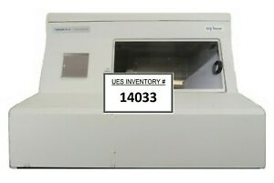 Kla tencor P 11 200mm Wafer Surface Profiler P11 No Stage Not Working As is
