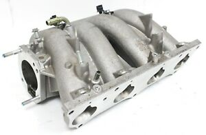 2005 2006 Acura Rsx Type s K20z1 Factory Prb Intake Manifold Used Oem