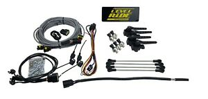 Level Ride Air Suspension Height And Pressure App Only Controller W 3 Preset