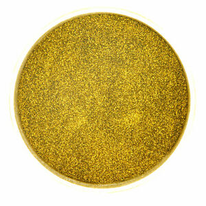 6 Oz Dk Gold Dry Flake House Of Kolor Fine Size 1 128th Rectangle F17