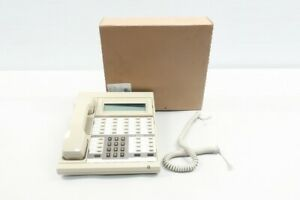 Rolm 64000a Rp400 Telephone