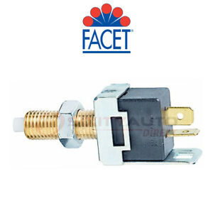 Facet Brake Light Switch For 1992 1995 Mitsubishi Expo Electrical Yg
