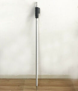 New Gls11 Prism Pole For Leica Total Stations Surveying