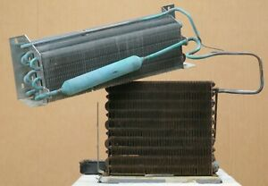 Vendo Refrigeration System For Vmax Soda Machine Cooling Local Pick Up Only