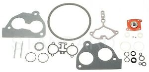 Throttle Body Injection Tune up Kit