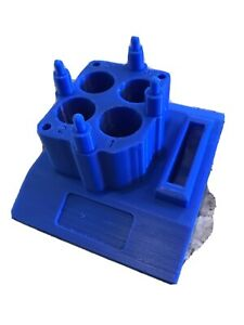 dillon square deal b Toolhead Stand Set Of 5 $60.00