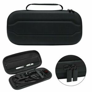 Hard Case Cover Bag Box For 3m Littmann Classic Lightweight Ii Iii Stethoscope D