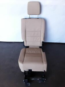 05 Rover Lr3 2nd Row Seat Rear