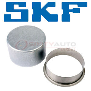 Skf Auto Transmission Repair Sleeve For 2000 2003 Ford Explorer 4 0l 4 6l Vw