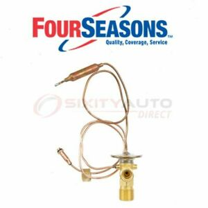 Four Seasons Ac Expansion Valve For 1973 1980 International Scout Ii Oh