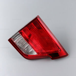 Left Driver Back Up Light Tail Light Fit For Jeep Grand Cherokee 2011 2012 2013
