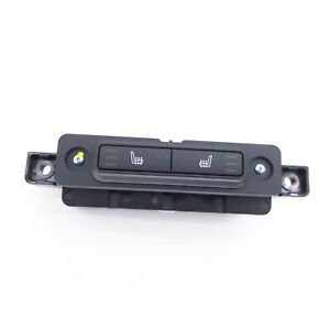 Seat Heating Switch Rear Land Rover Discovery 5 V 9 16