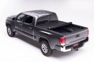 Extang Revolution Roll Up Tonneau Cover For 2015 2020 Ford F150 5 7 Bed 54475