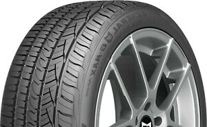 2 X New 215 55zr16 W General G max As 05 215 55 16 Tires