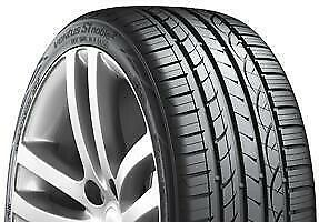 2 X New 235 40zr18xl W Hankook Ventus S1 Noble2 H452 235 40 18 Tires