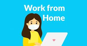 Work At Home Jobs Work From Home Jobs Make Money Jobs Over 640 Jobs Listed