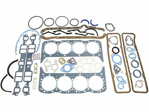 1957 1974 Corvette Engine Gasket Set 283 327 350