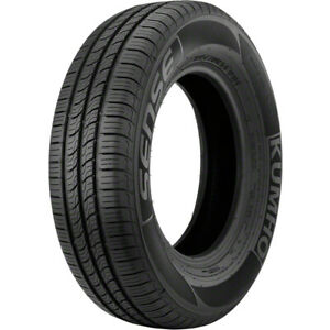 4 New Kumho Sense Kr26 175 70r14 Tires 1757014 175 70 14