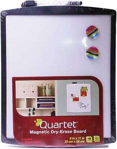Magnetic Whiteboard For Wall Dry Erase Board For Kids Perfect For Home Office