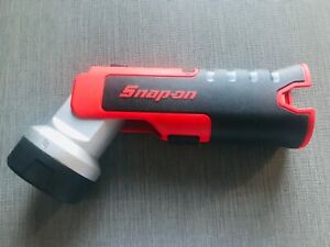 New Snap on Cordless 7 2v Rechargable Worklight Ctl761 Light Only