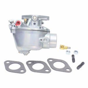 Ldh153a Car Carburetor For Ford Tractor ford Jubilee Naa Nab marvel New83