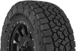 2 X New 255 55r18xl H Toyo Open Country A t Iii 255 55 18 Tires