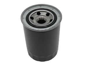 Agco Parts Oil Filter For Massey Ferguson Compact Tractors 1635 1643 6255330m2