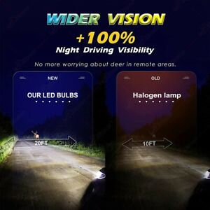 For Chevy Camaro Road Chip Fuel Racing Speed Mod True Plug And Play