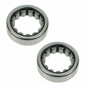 Timken Axle Shaft Wheel Bearing Rear Pair Set For Gm Dodge Ford Honda Jeep 5707